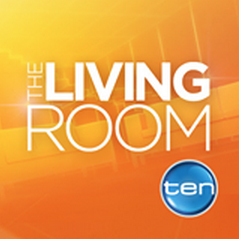 TheLivingRoom