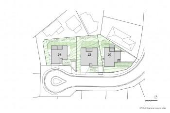 PhilipMDingemanse Eldonhurst 20 22 24 Plan Site